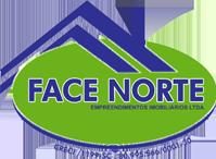 Face Norte logo
